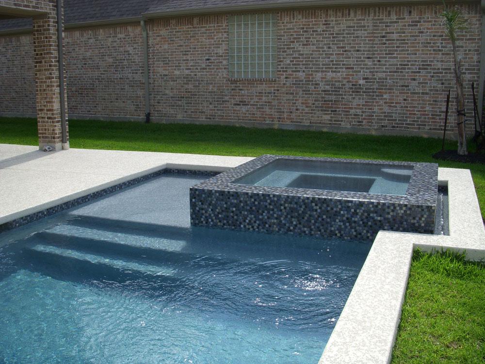 pool 27